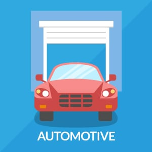 Sandton Auto Reviews Contact Sandton Auto Automotive 1 974359