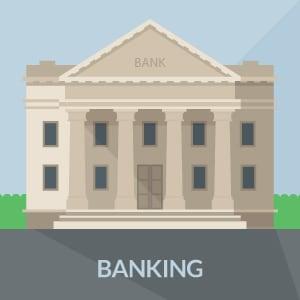 Standard Bank Reviews Contact Standard Bank Banking 2 4656308