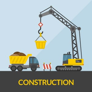Image result for Cohen Construction