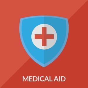 Resolution health medical scheme membership guidelines.