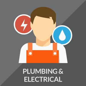 heating and aaa missoula plumbing mt repair