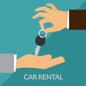 Responded Do Not Rent A Car From Europcar Italy Europcar On