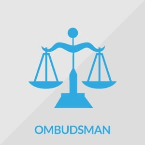 Compare the best Ombudsman in South Africa