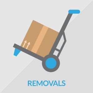 Fly By Night Furniture Removal Companies | Zi Removals On Hellopeter.com