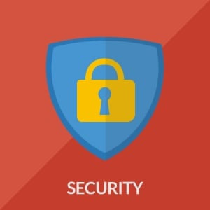 Security Hyperstore Reviews | Contact Security Hyperstore - Security